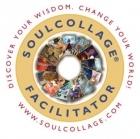 soulcollage facilitator